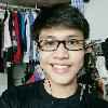 Thái Minh