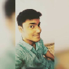 Aniket Kharva