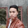 Nghệ Khương