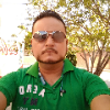 Omar Josafat