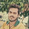 Ro-Hit Singh