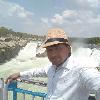 Jyoti kumar Patel