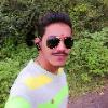Pradeep Kavalekar