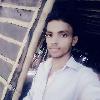 Pawan Sharma106
