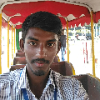 Venkat Manikandan