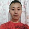 L.Ezung