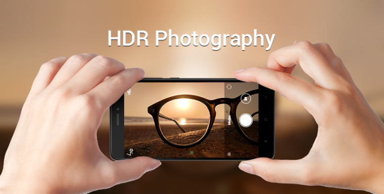 HDR-Photography.png