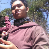Cao Đăng