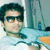 IAmPrakash