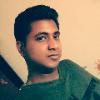 Rahulagarwal876