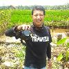 Ajis Nurrahmat