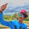 Poornesh_appu