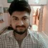 Shanky Thakur