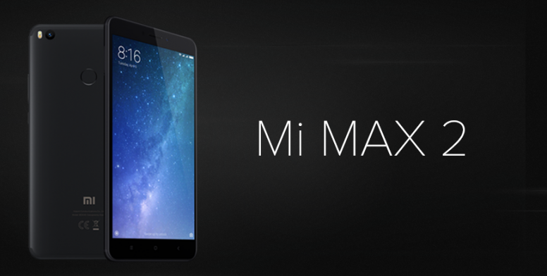 Image result for mi max 2
