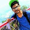 Bhanu Shashi