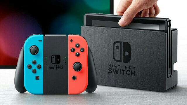 Nintendo Switch Gets Its First Video Streaming App - Tech