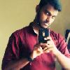 Mahin Bathisha