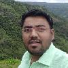 Suraj Mulla
