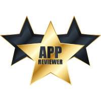 Обзор приложения