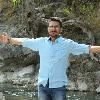 Rajneesh Rawat
