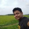 soumojit