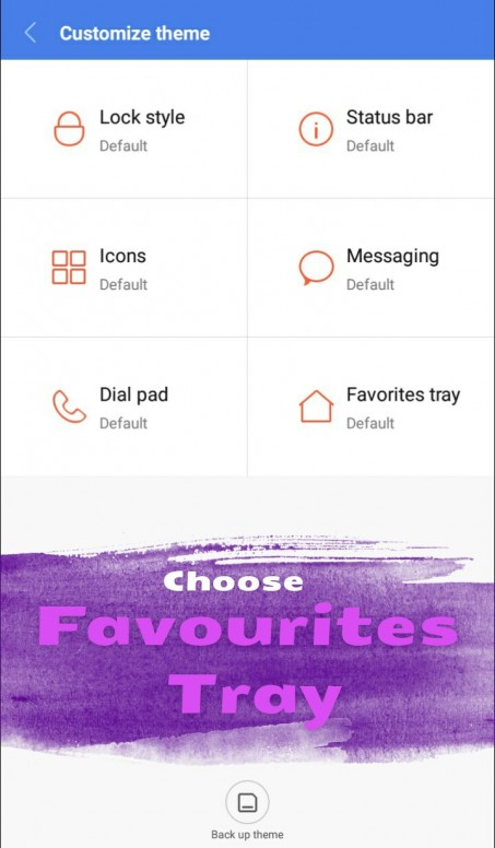 EASIEST way to Resize Icon Size  NO Root needed  - Tips