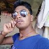 GOLU 1662547315