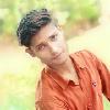 S@ndeep Parmar