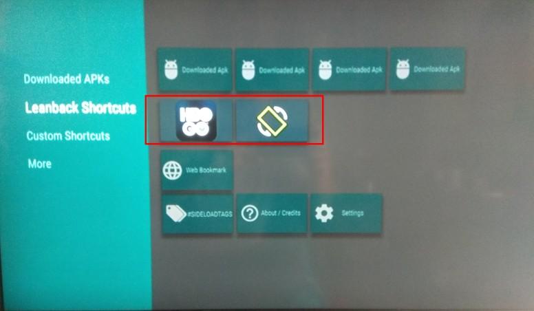 HBO GO EN MI BOX MEXICO - Mi Box - Mi Community - Xiaomi