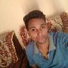 mr.dhawal