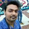 Shubhendu Shekhar