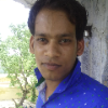 Vaseem Mosir