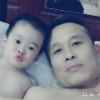 Lục Minh Tuấn