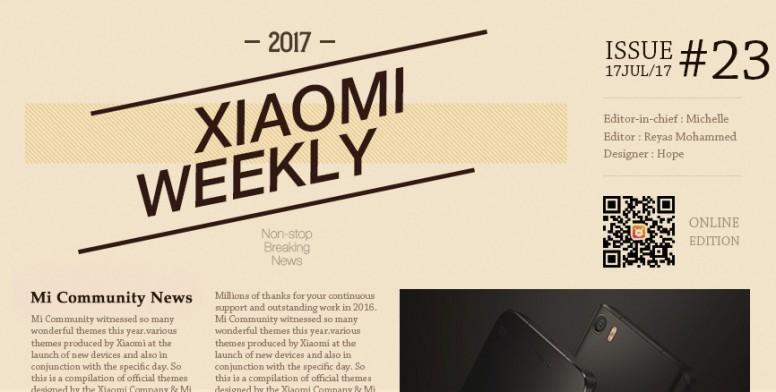 XiaomiWeekly_17Jul2017.jpg