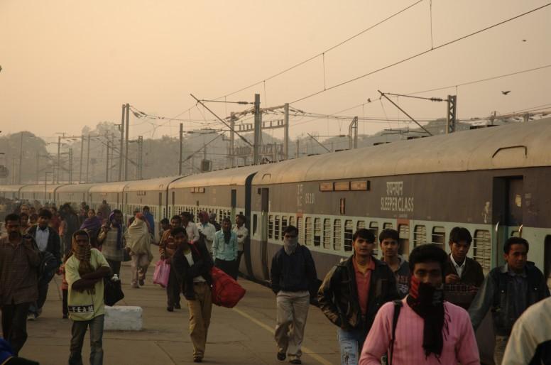 Indian-train-station.jpg