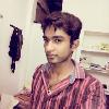 Rakesh Ranjan Saini