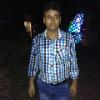 Prosun Chakraborty