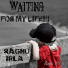 Raghuramulu Irla
