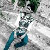 Sonu চুনমুন