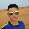 Thái Hoàng Triều