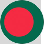 Gônôprôjatôntri Bangladesh