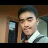novaaan_ard