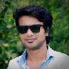 MrinZ Mittra