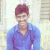 vijay .v