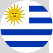 República Oriental del Uruguay