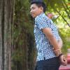 A Fiar Malayadi