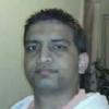 Dirghayu Patel