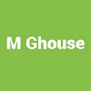 M  Ghouse