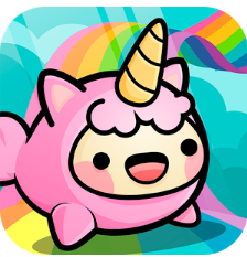 Juego Casual Happy Hop Kawaii Jump Recursos Mi Community Xiaomi
