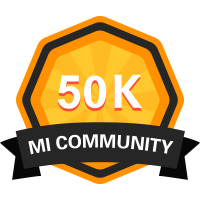 50 000 пользователей